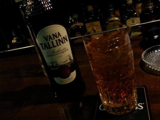 エストニアの酒2
