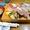 長崎直送ネタの絶品寿司15貫セット