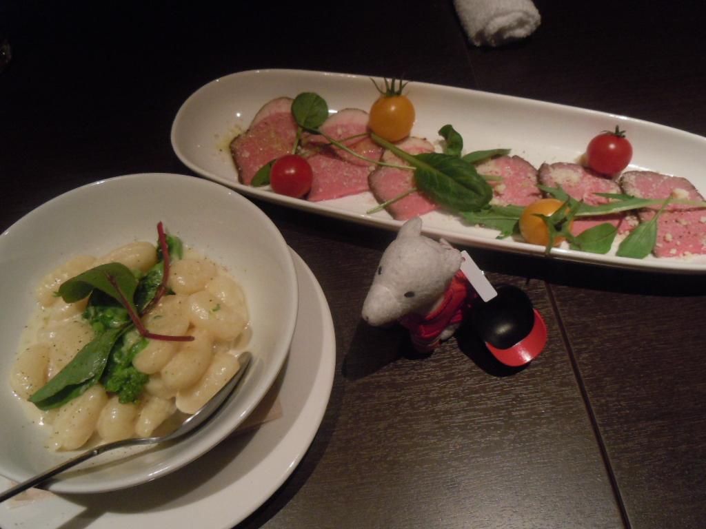 http://groupon.tokyo-review.com/image3/DSCN7426.JPG