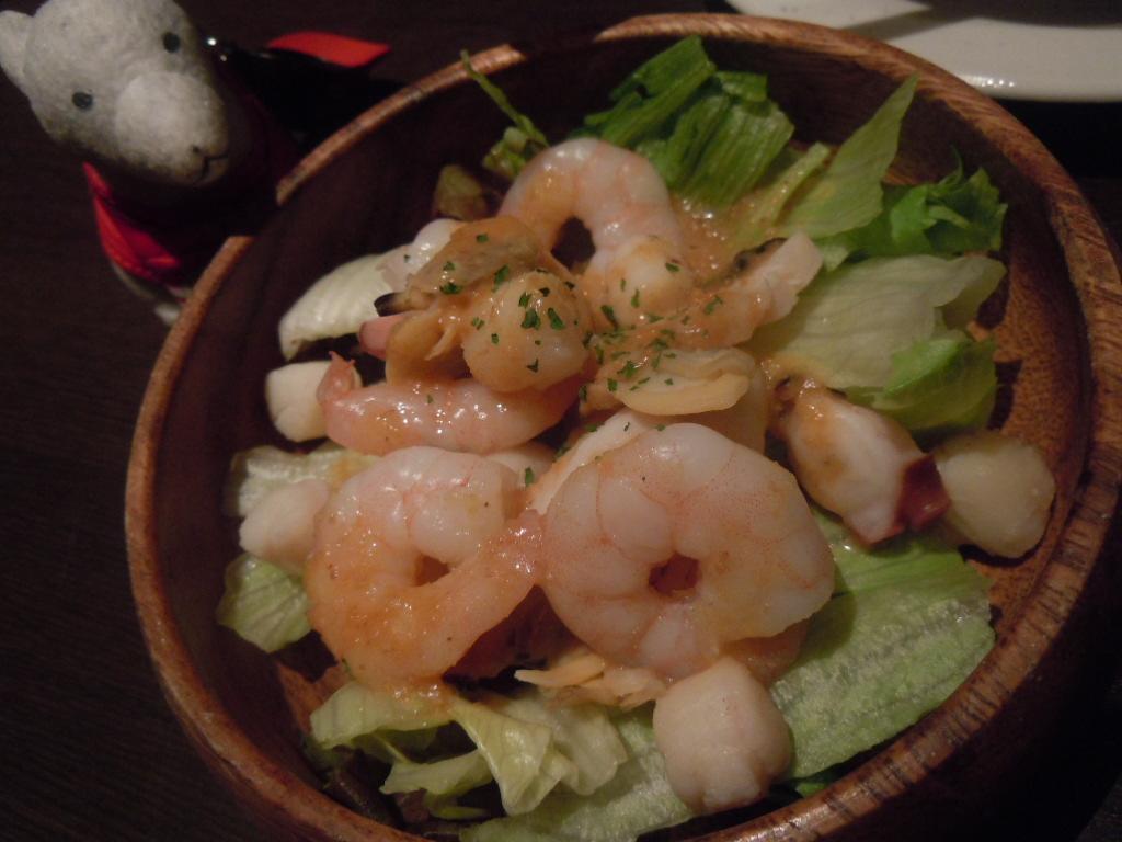 http://groupon.tokyo-review.com/image3/DSCN7427.JPG