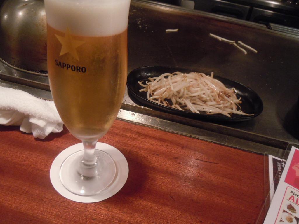http://groupon.tokyo-review.com/image3/DSCN7439.JPG