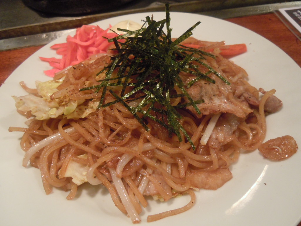 http://groupon.tokyo-review.com/image3/DSCN7441.JPG