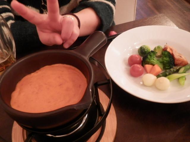 http://groupon.tokyo-review.com/image3/P3191153.JPG